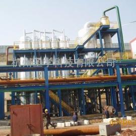 硫酸铵废水蒸发结晶器