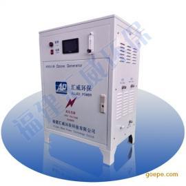 南平 空气源/氧气源 臭氧发生器 臭氧机