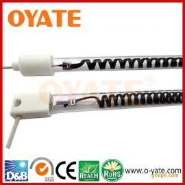 家用榨油机发热管、加热管-首选碳纤维发热管