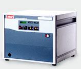 英国HIRST MAGNETIC磁化设备