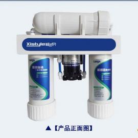 200G(盎司)无压力桶持家清水器 纯水机厂家零售
