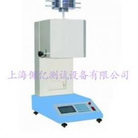 PY-5456C熔体流动速率测定仪