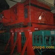 活化振动给煤机厂家