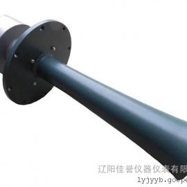 脱硝反应器清灰专用声波吹灰器/声波清灰器佳誉DFQ系列