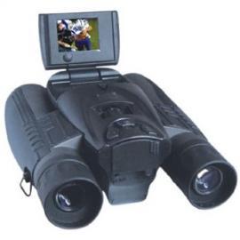 可连电视六合一数码望远镜/数码拍照望远镜 北京