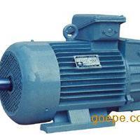 YZR起重��C  YZR160L-8/7.5KW