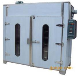 南京滕鑫、ZDF、箱式、不锈钢、物美价优货期短+蒸汽烘箱
