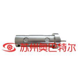 苏州集成化电子吊秤专用传感器 轴销称重传感器