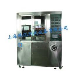 浙江高电压起痕试验仪PY-GDY02