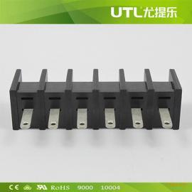BU9.525/HE  美式接线端子 插拔式接线端子