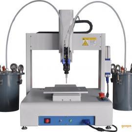 LED灌胶机|青红胶灌胶机厂商|灌胶机生产厂家|