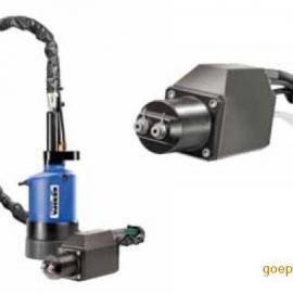 库存双头铆接工具TaurEX5-德国GESIPA