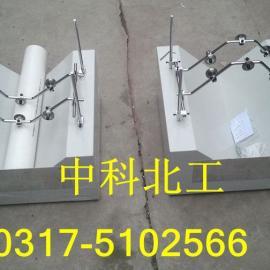 大型塑料管材划线器  大型管材划线器