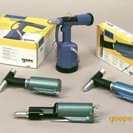 库存气动液压铆钉枪PH2000-BT-德国GESIPA