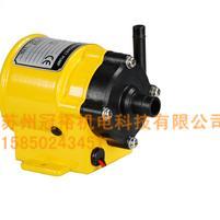 日本磁力泵NH-10PI-Z-D