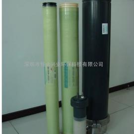 海德能电泳漆回收专用超滤膜元件8040-FFF-2120