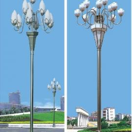 LED太阳能路灯LED太阳能路灯