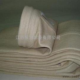厂家直销PPS布袋 覆膜滤袋