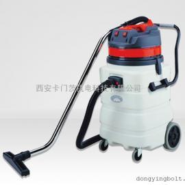 西安AS-900吸尘吸水机