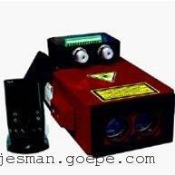 德国 约克 Watchman 3000系列激光物位计