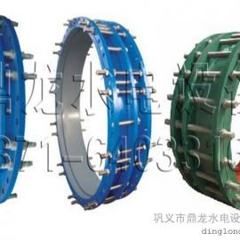 AY型(SSJB)压盖式伸缩接头技术参数【鼎龙】