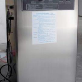 工业臭氧发生器,食品厂臭氧发生器,水厂臭氧发生器