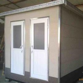 供应昆山泰兴移动厕所常州移动厕所销售