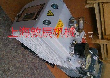 进口机械泵D16C(LEYBOLD)