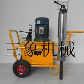 深圳液压劈裂机液压分裂机厂家直销