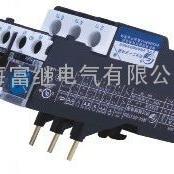 JRS4-09310D热过载继电器