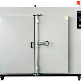 聚氨酯烘烤箱,180度聚氨酯烘烤箱,聚氨酯大型定制烘烤箱