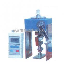 保温材料粘接强度检测仪 规格型号