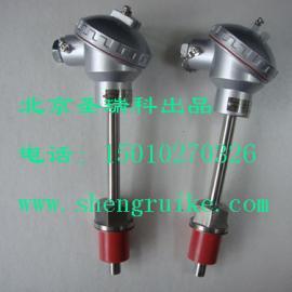 WZPK2-230热电阻Pt100