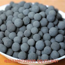 供应山东铁碳微电解填料 微电解塔 微电解反应器