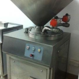 灌肠机 液压灌装机JY-30