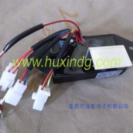ASK-R180B久保田柴油发电机AVR电压调节器调压板