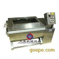 万能洗菜机,万能消毒洗菜机 全自动蔬菜清洗机 TJ-70