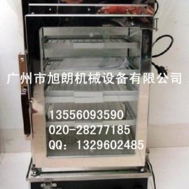 供应广西固元膏蒸箱、蒸柜、厂家直销价格最低