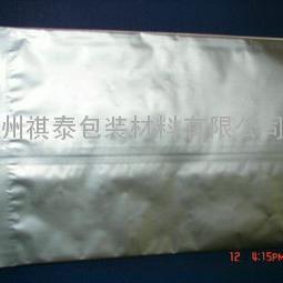上海分子筛包装袋,分子筛真空包装袋