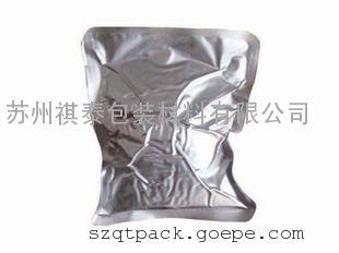 焊条,焊丝包装用铝箔袋
