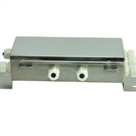 数字类防雷接线盒/地磅传感器接线装置