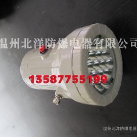 优质防爆视孔灯|BSD-60W防爆视孔灯|节能防爆视孔灯CBKD