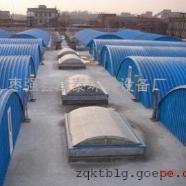 污水处理厂恶臭气体收集,污水池加盖,污水池除臭盖板