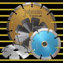瑞典JOHNSON PUMP泵 Segments