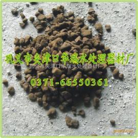 邯�地下水高效除�F除�i�V料的供��信息//高含量�i砂�V料的用途
