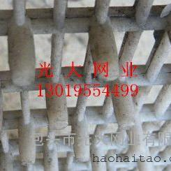 内蒙古丙纶筛片,丙纶网,过滤筛网,共鸣筛网。