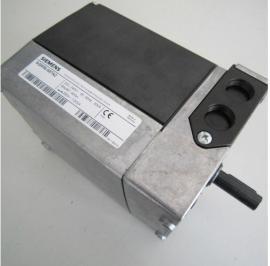 SQM56.687A2