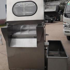 山东华邦专业供应189针全自动盐水注射机