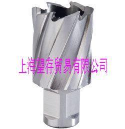 钢轨钻头 高速钢 18-36mm