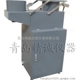 SYC-5型降水降尘自动监测系统